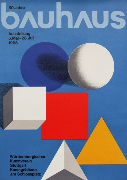 bauhaus-exhibition-poster