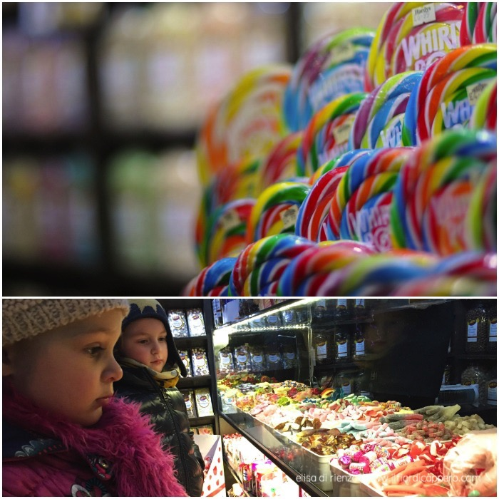 candy-london-londra