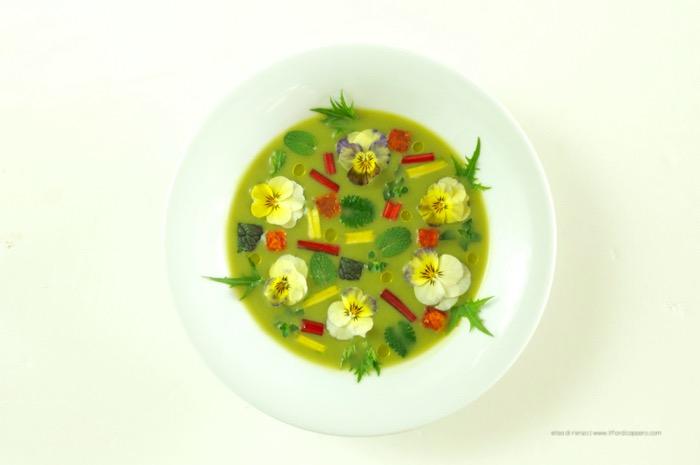 crema-di-asparagi-primavera-1