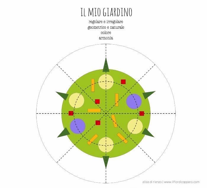 crema-di-asparagi-primavera-7