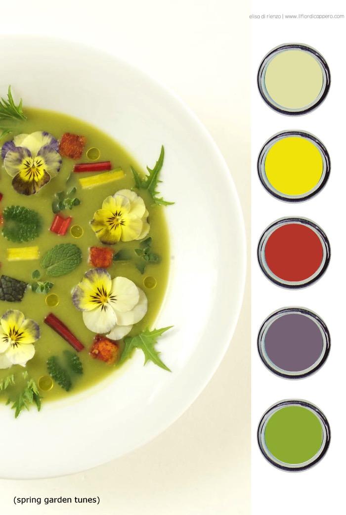 crema-di-asparagi-primavera-palette