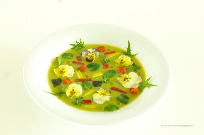 crema-di-asparagi-primavera