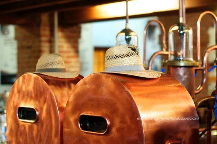distilleria poli