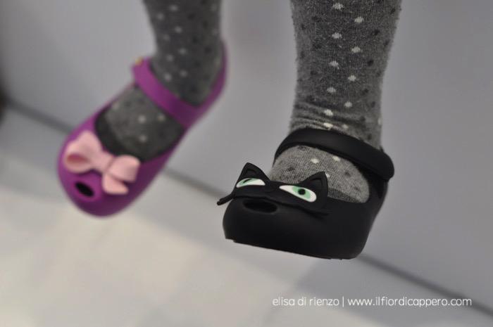 melissa-shoes-londra