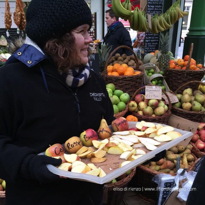 borought market-londra-london