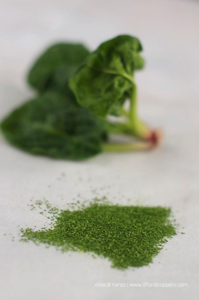 spinaci-disidratati