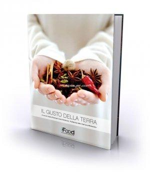 il-gusto-della-terra-ifood-book