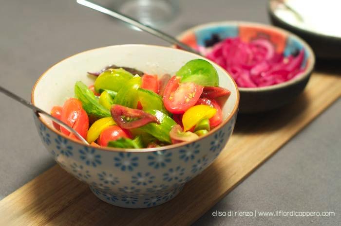 pomodori_colorati