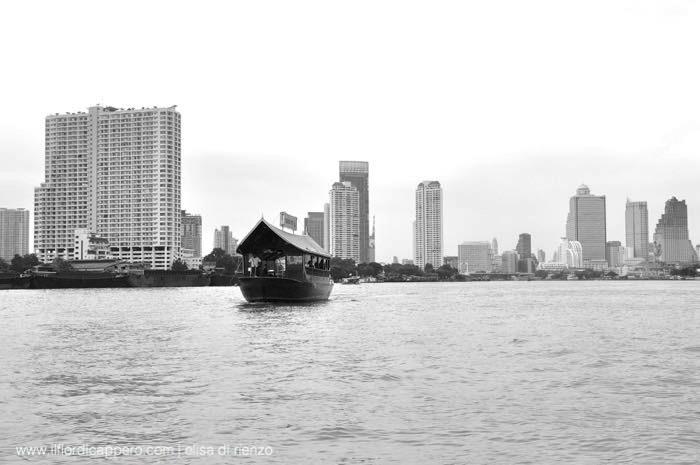 bangkok 2014 - 01