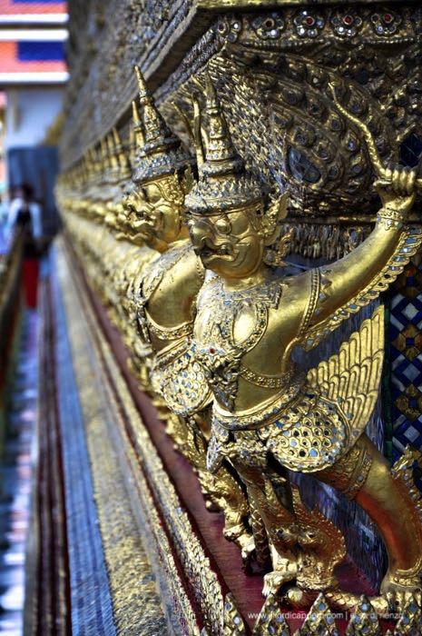 bangkok 2014 - 10