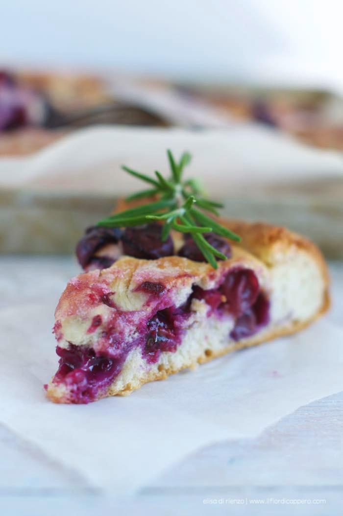 schiacciata+uva