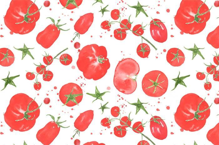 pomodori_giorgia bressan