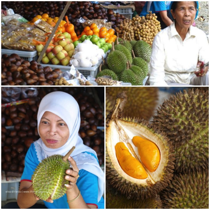 il durian