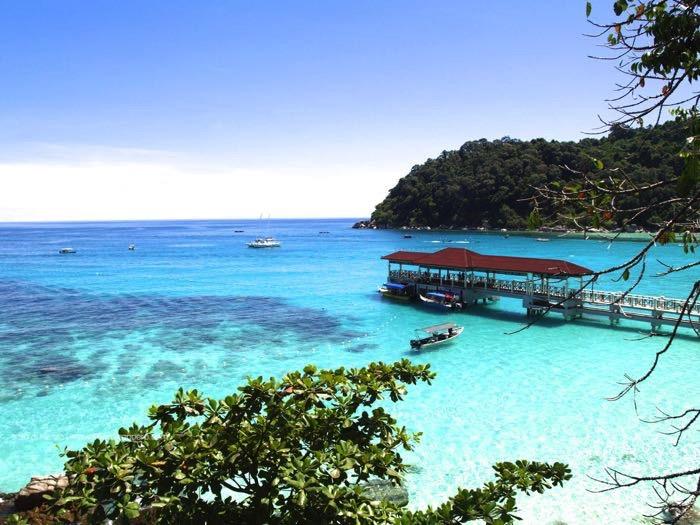 isole-perhentian-malesia