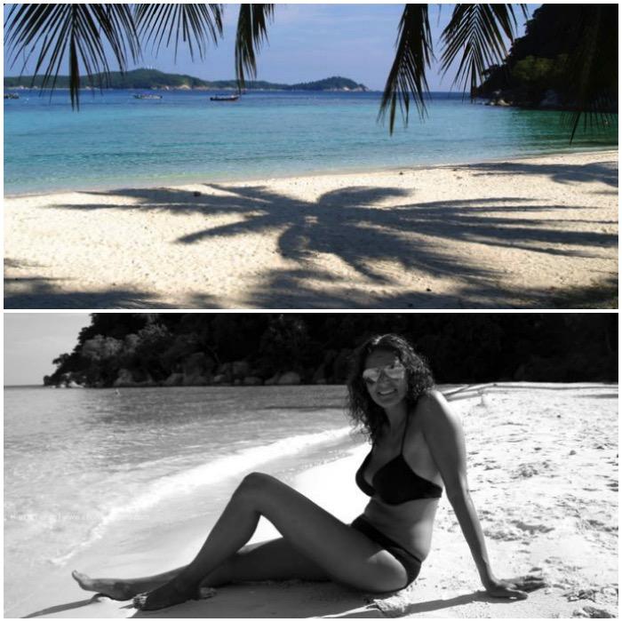 spiaggia-perhentian-malesia