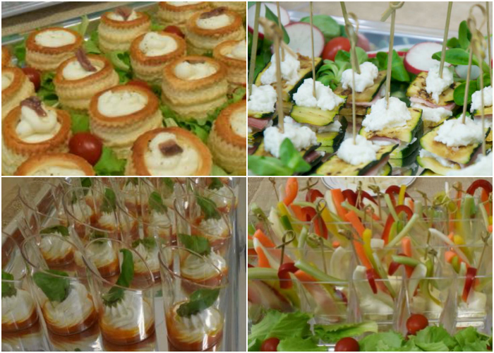 buffet-@tomasoni