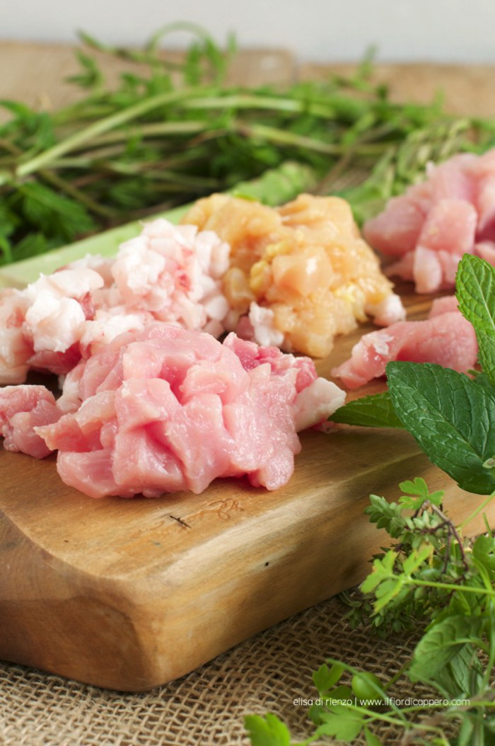 carne-per-corsiero