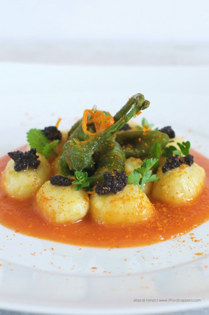 gnocchi-pomodoro-friggitelli