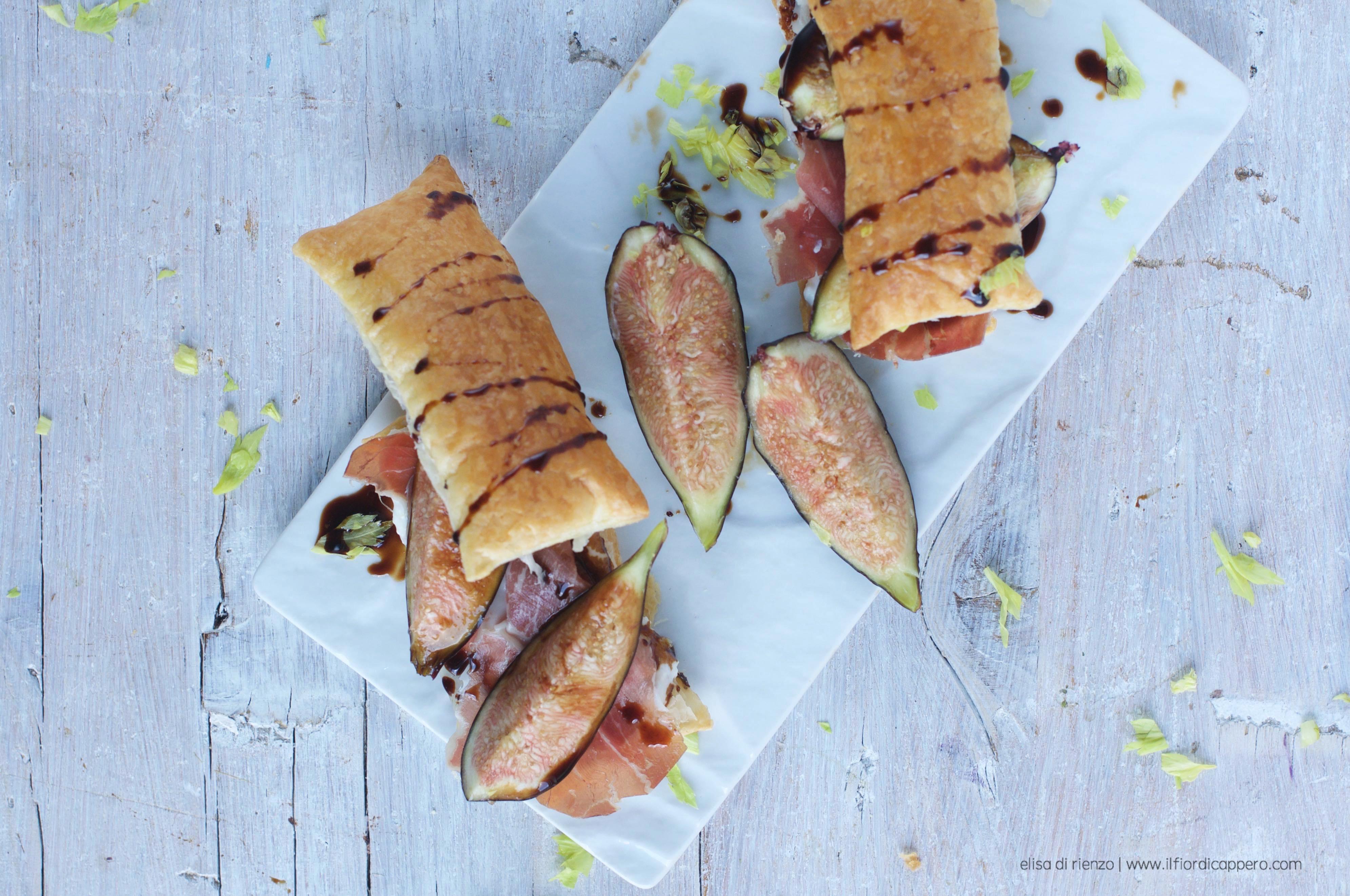 finger_food_culatello-6