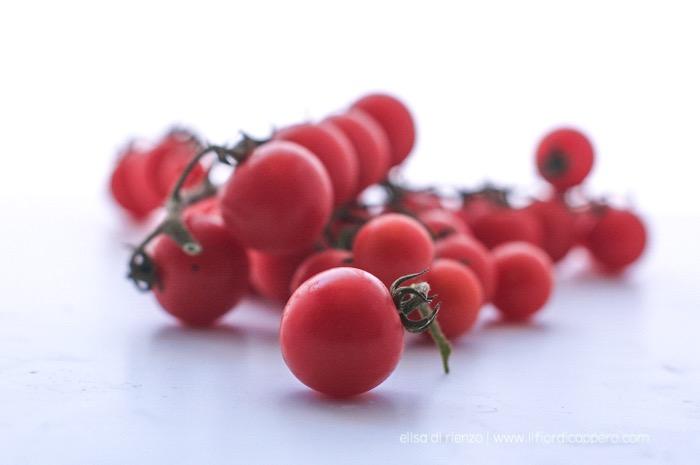 pomodoro-ciliegio_pachino