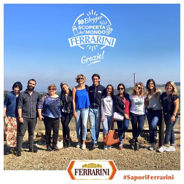 blogtour-ferrarini