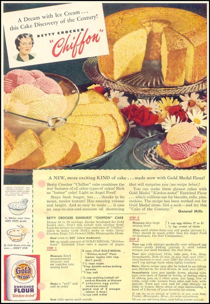 chiffon-cake-1-1