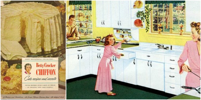 chiffon-cake-anni-50
