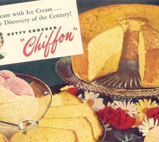 chiffon-cake-story