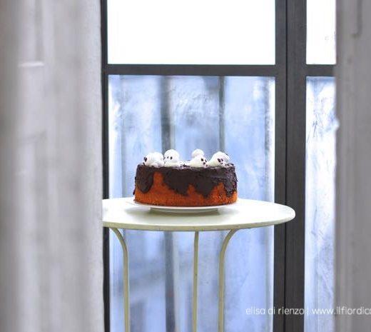 chiffon-cake-zucca-halloween-10