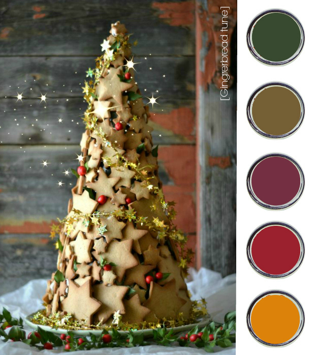 gingerbread-palette