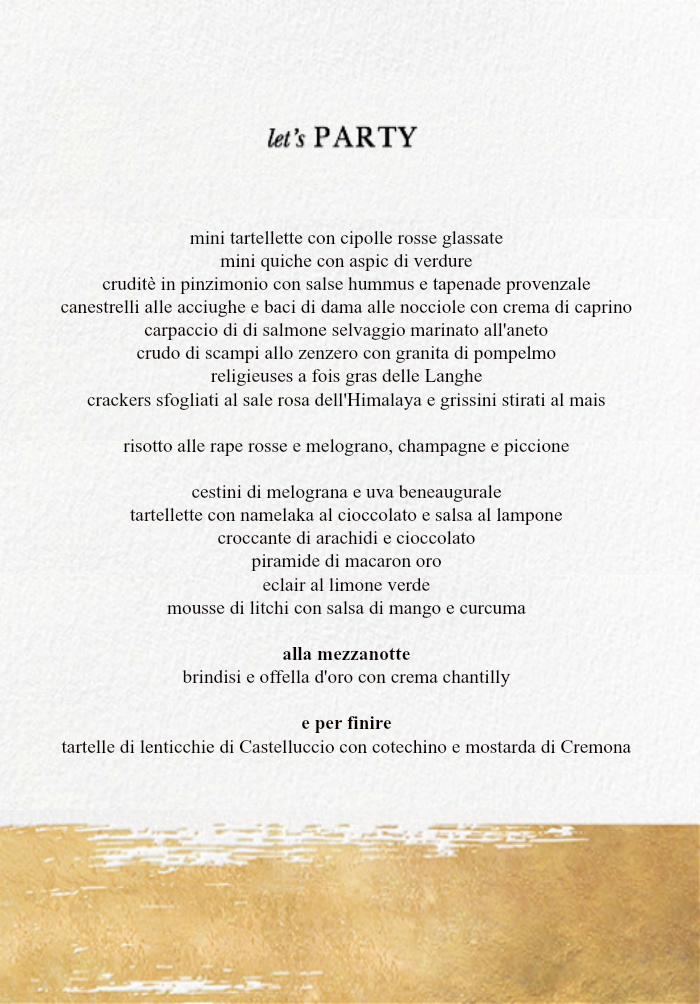menu-san-silvestro