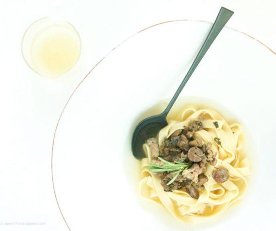 minestra-fegatini