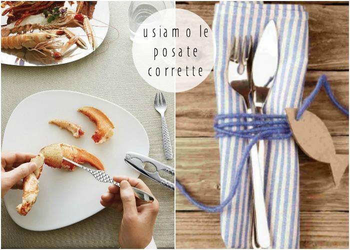 forchette-pesce