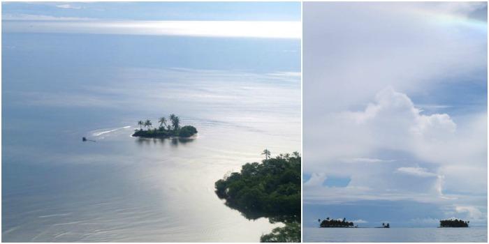 Panama e le sue isole
