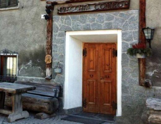 vecchia-bormio-facciata