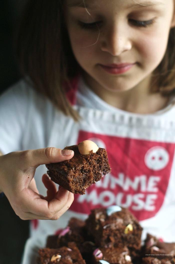 brownies-nigella-3