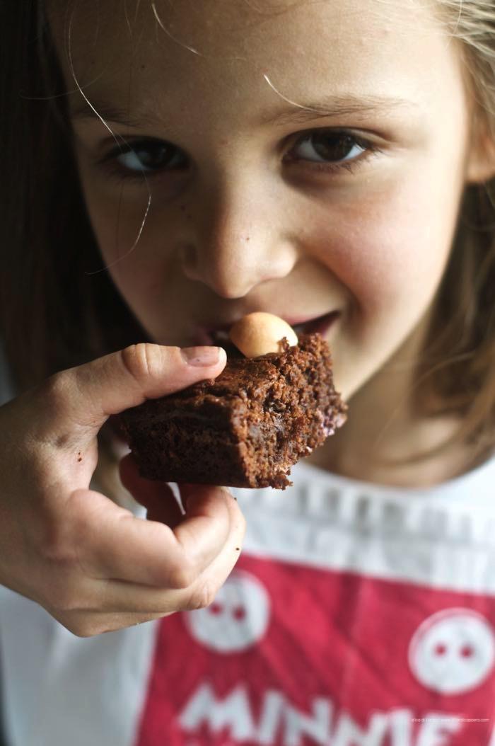 brownies-nigella-4