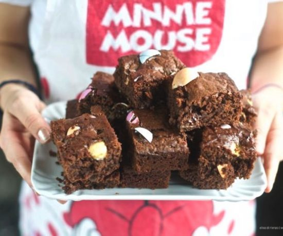 brownies-nigella