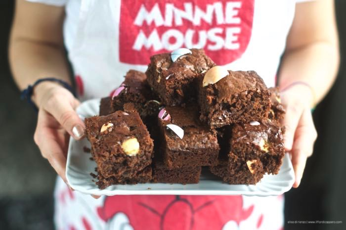 brownies-nigella
