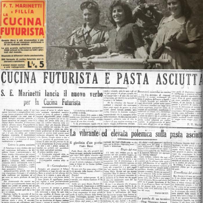 cucina-futurista-partigiane