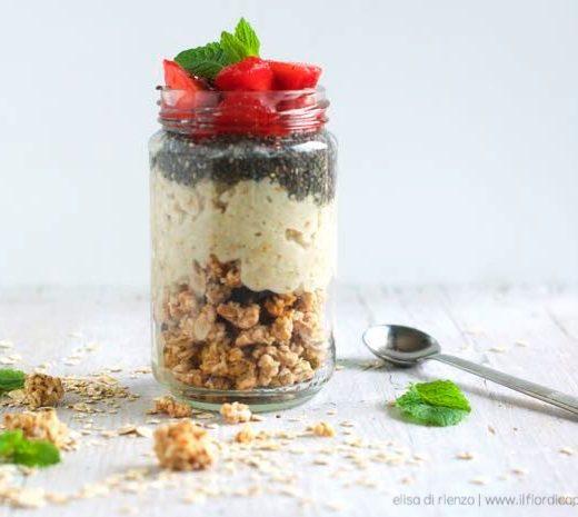 porridge-semi-di-chia - 07