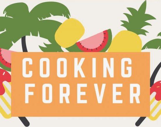 corsi di cucina set-dic 2016 - il fior di cappero - Corsi Cucina Vicenza