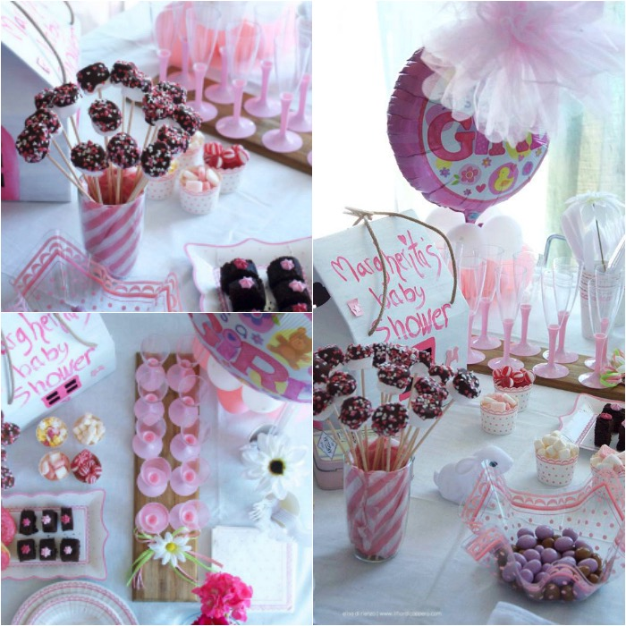 sweet-table-baby-shower