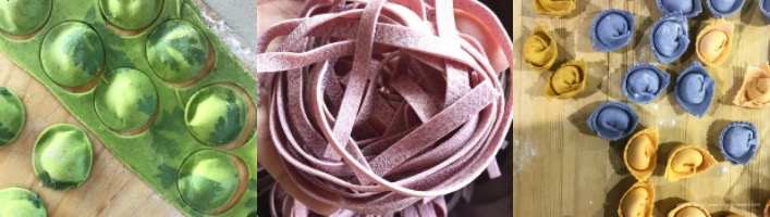 pasta-fresca-colorata