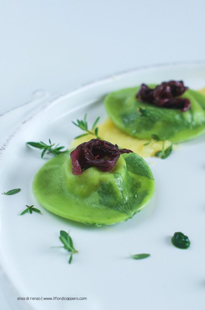 ravioli-baccala
