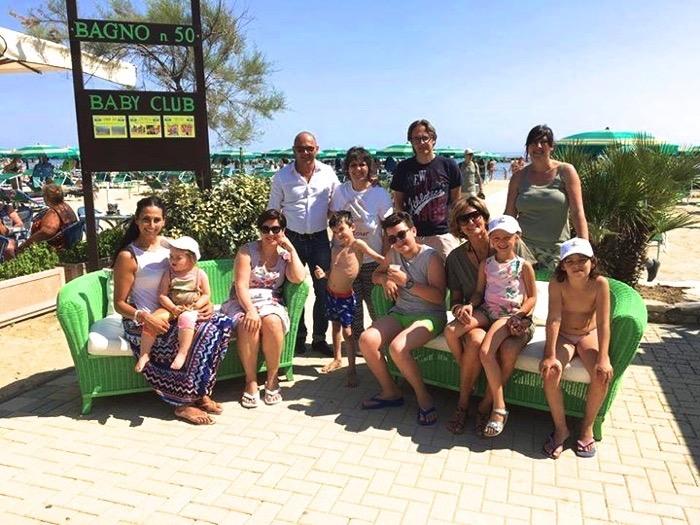 vacanza con i bambini, Bellaria-Igea Marina
