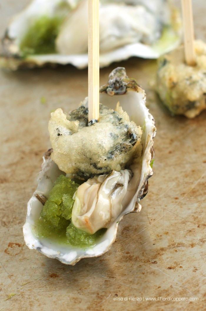 ostriche-sedano-erborinato