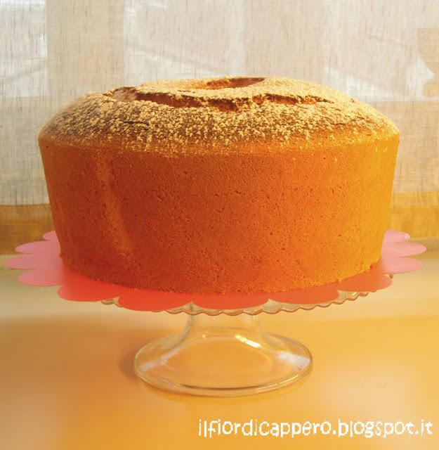 chiffon-cake-1