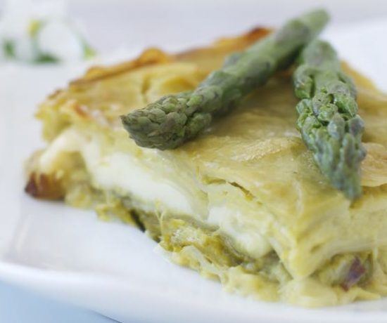 lasagna_asparagi_burrata