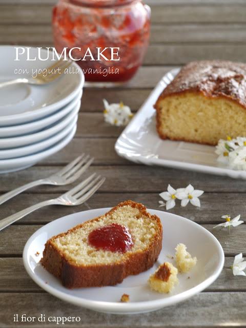 plumcake-yogurt-vaniglia-21-fdc